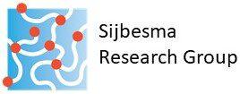 Sijbesma Research Group